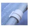 Spinki klipsy do folii BRINKMAN 25 mm 3/4 100 szt.
