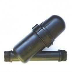 Filtr dyskowy do wody 1 cal - 5 m3/h