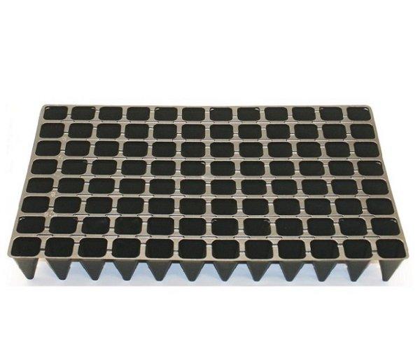 Wielodoniczki palety rozsadowe 40x60cm DP 42/96/G