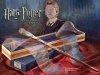 Гарри поттер как сделана