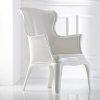 Pasha 660 to idealny mebel do salonu w klasycznym wnętrzu