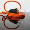 Cable ONE Basic Lampa CablePower