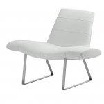 Mies 415 Fotel Pedrali