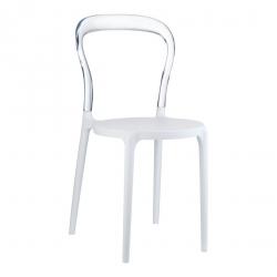 Mr Bobo designerskie krzesło Siesta