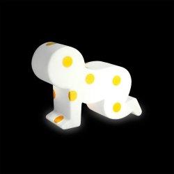 Baby lampka Slide
