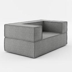 Sofa Noi Basic 150cm