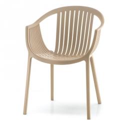 Tatami 306 Krzesło Pedrali