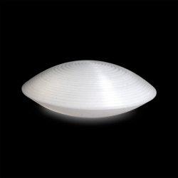Morea lampka Slide