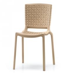 Tatami 305 Krzesło Pedrali