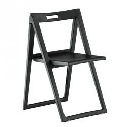 Enjoy 460 Składane Krzesło Pedrali