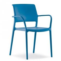 Ara 315 Krzesło Pedrali