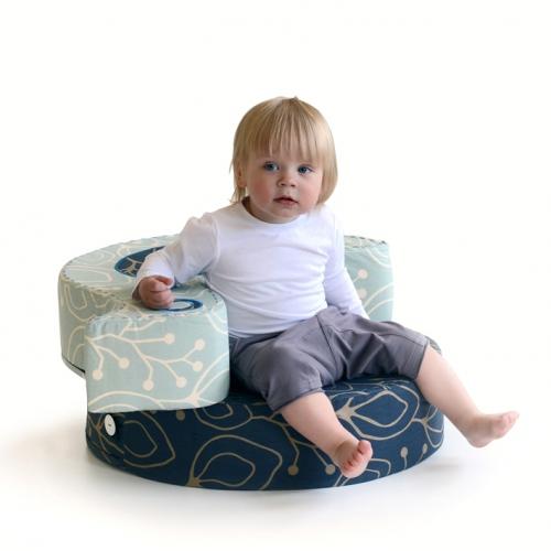 Siedziska dziecięce