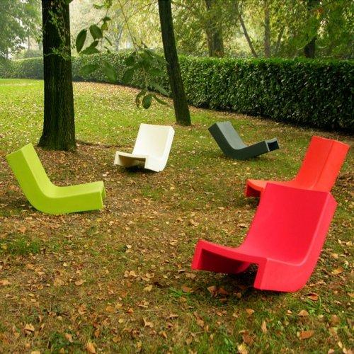 Krzesła i Fotele do przestrzeni publicznych