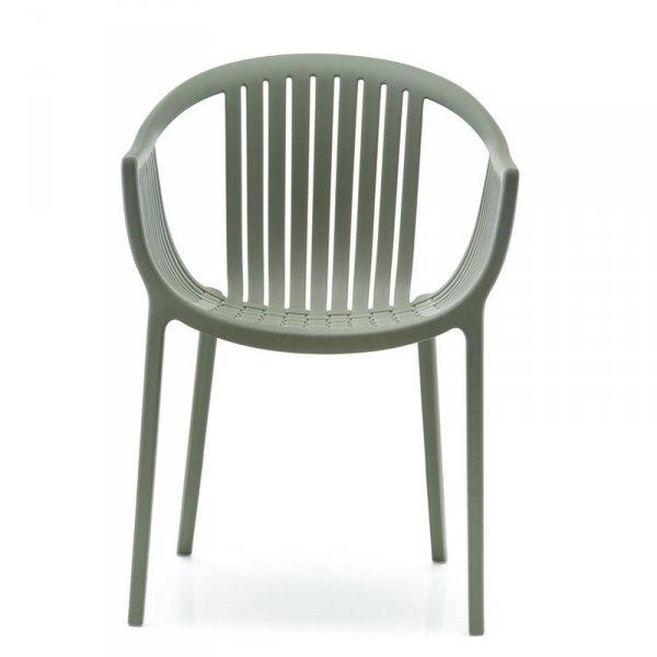 Nowoczesne krzesła sklep