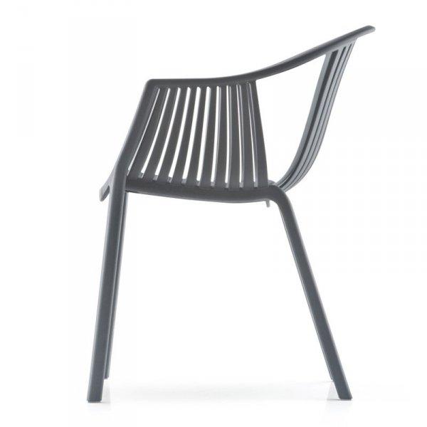 Krzesła do poczekalni Pedrali