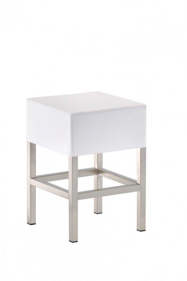 Cube 1403 Stołek / Taboret Pedrali