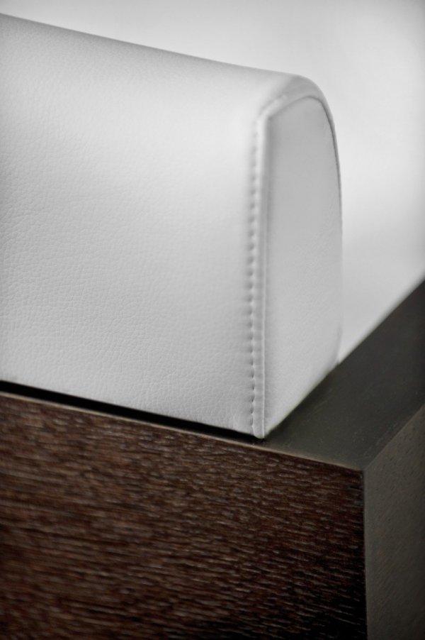 Box Lounge 741 Fotel Pedrali