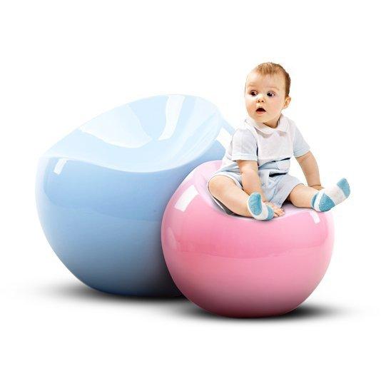 Baby Ball Chair XLBoom