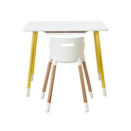 Study Table stolik do nauki Flexa