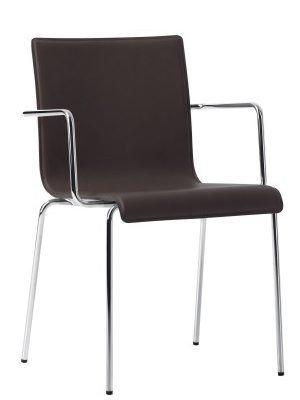 Kuadra XL 2464 Krzesło Pedrali