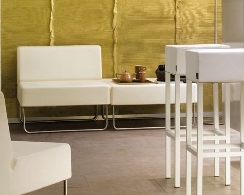 Host Lounge 790 Kanapa Modułowa Pedrali