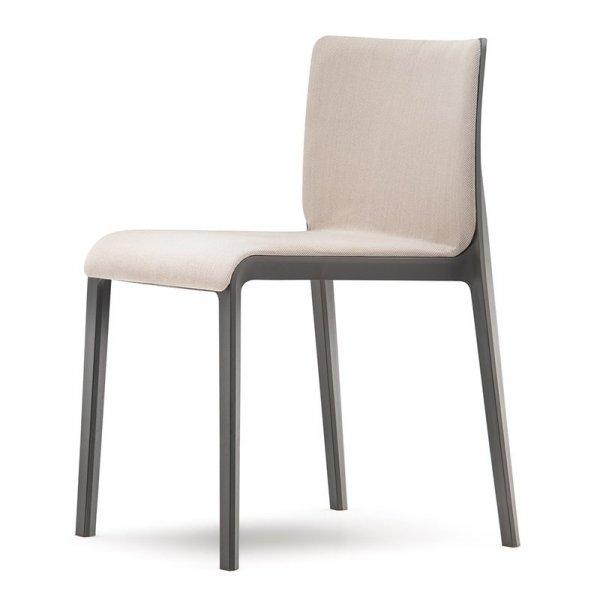 Stylowe krzesła do jadalni Volt