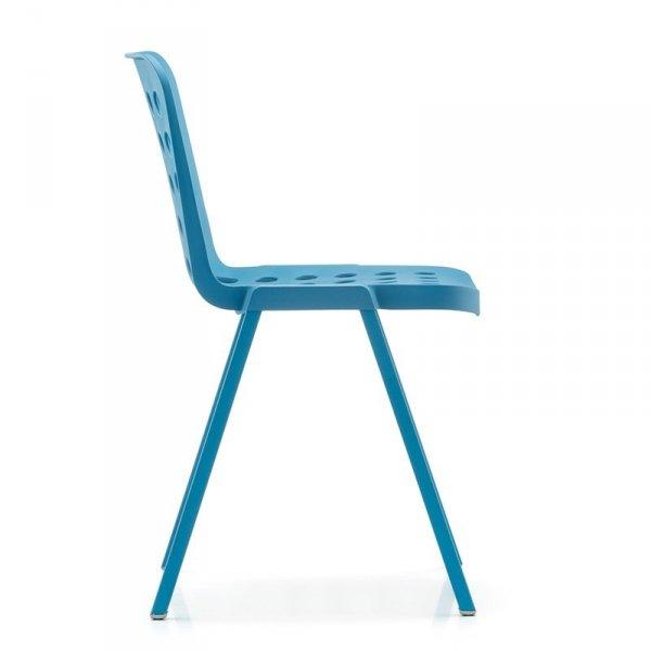 Krzesło Pedrali Koi-Booki 370