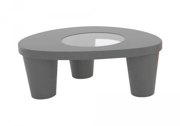 Low Lita Table Stolik Slide