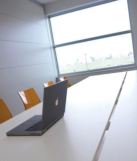 Matrix Desk Stacja Robocza Pedrali