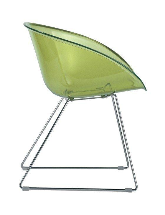 Gliss 921 Krzesło Pedrali