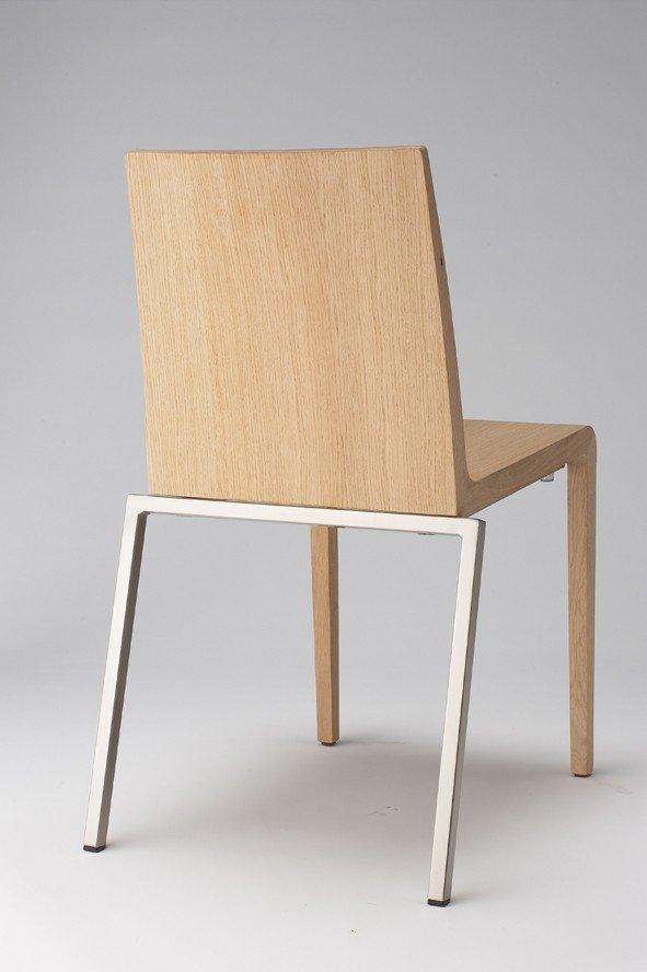 Zen 750 Krzesło Pedrali
