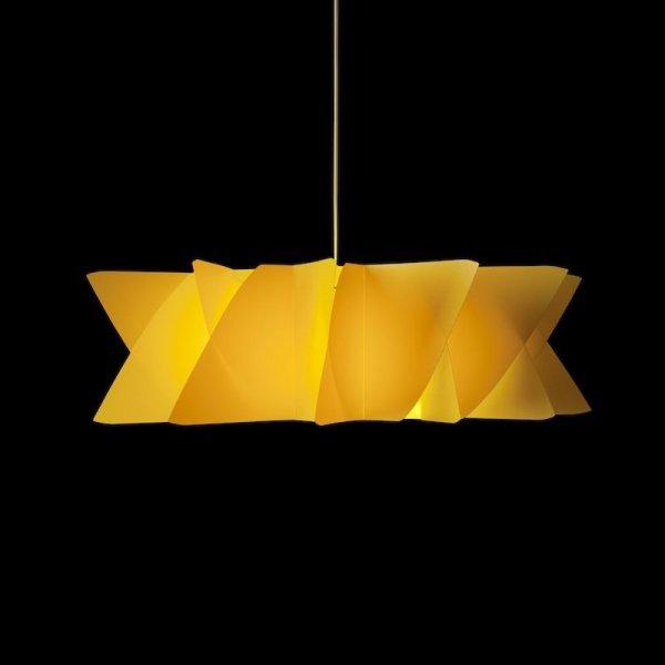 Diamond Synchronicity Line lampa wisząca Norla Design