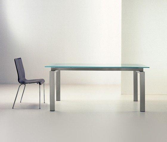Stół Space 1600x900 Pedrali