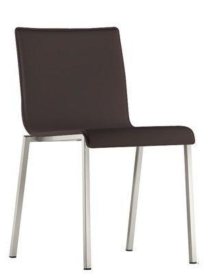 Kuadra XL 2461 Krzesło Pedrali