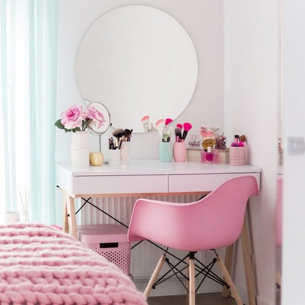 Piękne, stylowe meble marki Minko