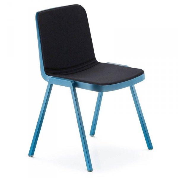 Poduszka na krzesło Koi-Booki 370.3
