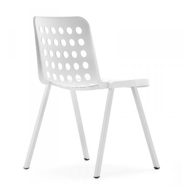 Nowoczesne krzesła do domu sklep internetowy