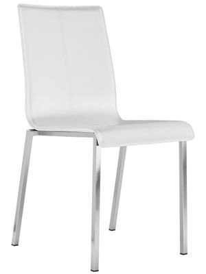 Kuadra 1291 Krzesło Pedrali