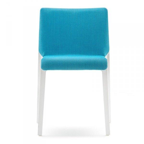 Nowoczesne krzesła do jadalni Volt 671 Pedrali