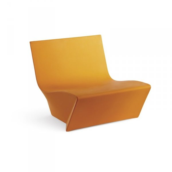 Kami Ichi Fotel Slide