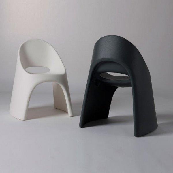 Amélie Krzesło Slide