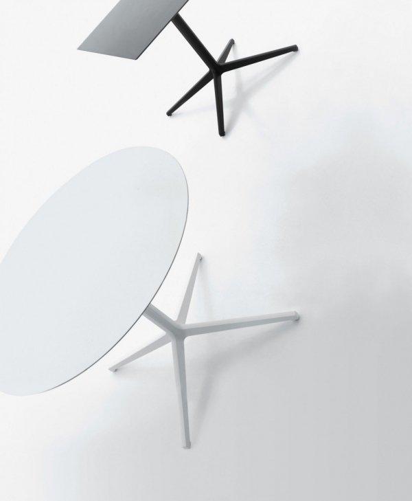 Ypsilon 4 stół