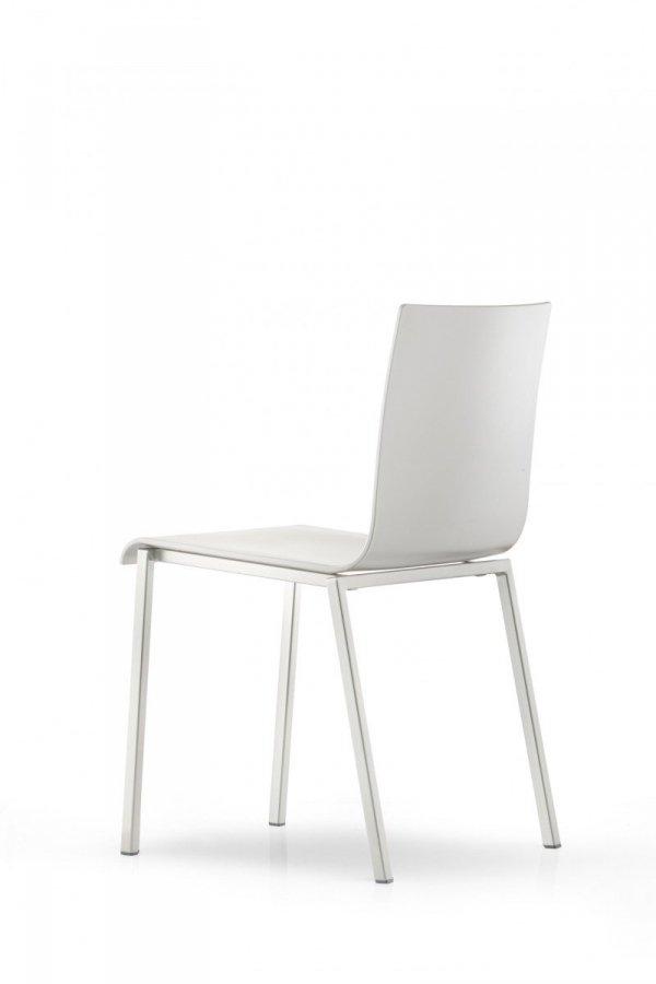 Kuadra XL 2401 Krzesło Pedrali