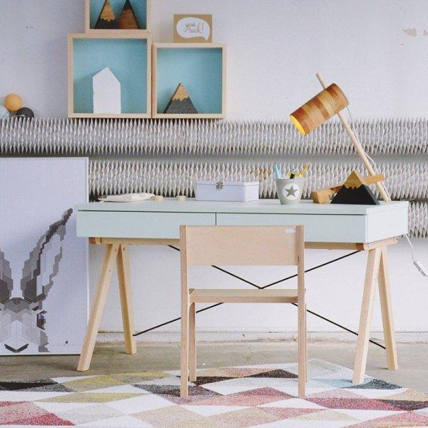 Minko to piękny skandynawski design z Polski