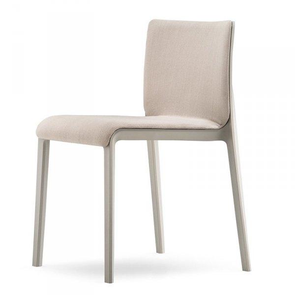 Tapicerowane krzesła kuchenne Volt 671 Pedrali