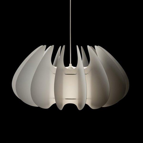 Michelle lampa wisząca Norla Design