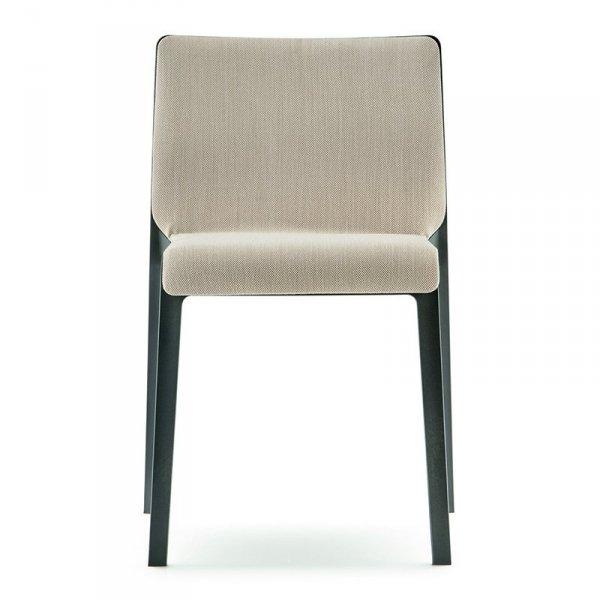 Tapicerowane krzesła do jadalni Volt 671 Pedrali