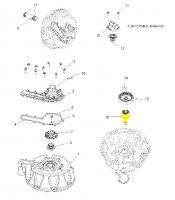 Sklep atv, Części do quadów, akcesoria, opony, polaris, arctic cat