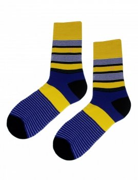 Pánské ponožky Estilo Sabroso Es04470