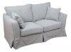 sofa vivienne black
